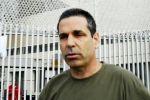 اتهام وزير وعضو سابق في مجلس الوزراء الإسرائيلي بالتجسس لصالح إيران