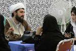 إفتتاح مكاتب عراقية لمؤسسة ايرانية للتزويج بالمتعة وهذه هي الأجور