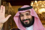 صحيفة بريطانية تكشف: بن سلمان اخترق هاتف رئيس الوزراء البريطاني