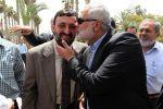 حالته حرجة للغاية.. إصابة القيادي في حركة حماس عماد العلمي بطلق ناري في الرأس