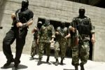 تل أبيب: إسرائيل فشلت في سياستها مع حماس وعليها تغيير سياسة عزل غزّة والحركة
