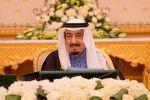 صانداي تايمز : 'هل سيدمر هذا الملك بيت آل سعود'؟