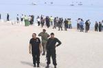 تونس: قرار بإغلاق 80 مسجدا