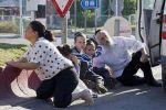 هزة أرضية خفيفة تضرب لبنان والشمال الفلسطيني المحتل
