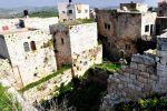 المشاريع المرشحة لجائزة إيكروم الشارقة : تأهيل وإعادة إحياء البلدة القديمة في حجة - الاعتماد على 'العونة' كطريقة عمل وأسلوب حياة