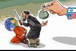 إستطلاع عالمي: ما هو التهديد الأكبر على البشرية؟