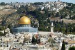 الاحتلال يحظر آذان الفجر في 3 مساجد بأبو ديس