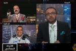 فيديو| الجزيرة تستفز العرب: استضافة أدرعي بالزي العسكري