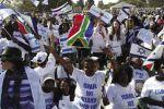إفريقيا في قبضة الموساد الإسرائيلي  الجاسوسية بديل للدبلوماسية (ج 1)...بقلم حسن العاصي