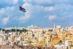 نائب اردني يحذر من توريط أبناء المخيمات