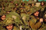 ضابط في الجيش الاسرائيلي لموقع سعودي : قادرون على تدمير لبنان واحتلال غزة خلال أيام