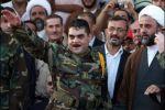 فيديو:'حزب الله': غارة إسرائيلية قتلت سمير القنطار في سوريا