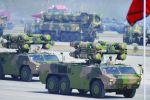 صفقة أسلحة أمريكية ضخمة مع إسرائيل والسعودية