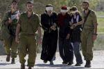 دعاوى قضائية في أمريكا ضد جنود إسرائيليين.. اغتصبوا فلسطينيات وقتلوا اخريات