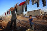السلطات العراقية تجرد اللاجئين الفلسطينيين كل الامتيازات والحقوق