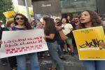قراءة أولية لمسيرة 'طالعات' النسوية الواعدة...يوسف شرقاوي