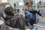 الامن الاسرائيلي يحذر: الخدمات الصحية في غزة على وشك الانهيار