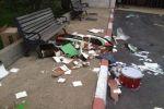 الحكومة تدين اقتحام قوات الاحتلال لجامعة بيرزيت وتصعيد حملة الاعتقالات بحق طلبتها