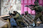 إسمي عبّود. قتلني جندي إسرائيلئّ