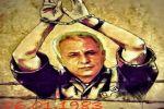 يوم الأسير.. حكاية ثورة على طريق الحرية والتحرير .... بقلم ثائر نوفل أبو عطيوي