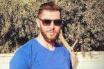 'العليا الاسرائيلية' تؤجل هدم منزلي البرغوثي وارفاعية