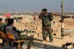 إسرائيل تقرر تكثيف جمع معلومات استخبارية عن العراق