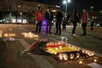الحكومة تدين تفجيرات بروكسل وتدعو لوقف سفك الدماء
