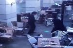 4 قتلى في عملية تل أبيب والمنفذان من يطا