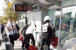 مقتل إسرائيلييْن وإصابة 6 بعملية إطلاق نار بالقدس-فيديو وصور