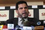 البردويل: حماس لن تسمح للطيراوي بمس الأمن القومي المصري