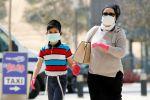 96 إصابة جديدة بفيروس كورونا في إسرائيل ليرتفع عدد الإصابات إلى 529