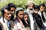 مصادر في عمان : الاردن تعامل مع قدوم وسفر