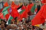 انتخابات المجالس المحلية : ماذا قالت الجماهير العربية في إسرائيل؟ .... جواد بولس