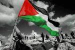 نميمة البلد: الحكومة الفرصة الاخيرة ... وتضارب مصالح الوزراء...جهاد حرب
