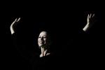الموت يغيب راقصة الباليه بليستسكايا