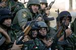 إسرائيل تطلب من السلطة رسميا المساعدة في القبض على منفذ عملية تل أبيب'ملحم'