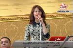 فيديو: موقف محرج لأصغر نائب بالبرلمان المصري أثناء أداء اليمين الدستورية