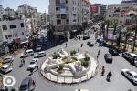 مجلس بلدية رام الله يقر خطة عمل وموازنة 2017
