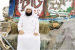 إمام مسجد سعودي يتزوج الثالثة والرابعة خلال أسبوعين