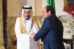 دولتان عربيتان تحاولان إقناع السعودية بقبول الأسد في القمة العربية.. 'ترامب' موافق و'موسكو' ستحميه