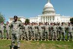 خبراء: 'القوات الحمراء' تهزم الجيش الأميركي في الحرب المقبلة