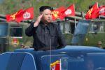 كوريا الشمالية: ترامب يسعى بـ'وثيقة إجرامية' لفرض التبعية على العالم كله
