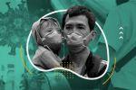 'الصحة العالمية': جائحة كورونا بعيدة عن نهايتها