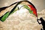 الاتحادالعام لطلبة فلسطين و الجالية الفلسطينية في النمسا تنظمان احتفال في يوم الارض