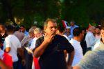 حسين القاصد بـ'رائه' الغائرة وروحه الثائرة....هاني نديم