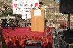 المنارة' ينظم مهرجانه الأول للشعر في مدينة نابلس… تقرير فراس حج محمد