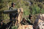 مصادر عبرية: التأهب بالشمال سيستمر لاسابيع .. ورد حزب الله قادم