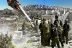 هدم 3 منازل في دير ابو مشعل وسلواد