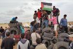 الاحتلال يحذر الصحة العالمية من إشعال 'الكوشوك' بغزة