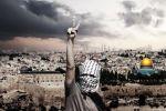 عشرات المصابين في مظاهرات الغضب